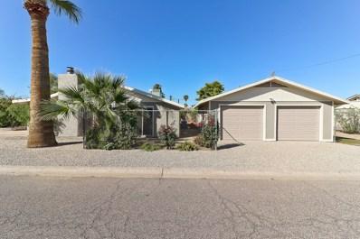4146 N 33RD Drive, Phoenix, AZ 85017 - MLS#: 5835641