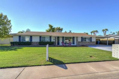 125 W Seldon Lane, Phoenix, AZ 85021 - MLS#: 5835646