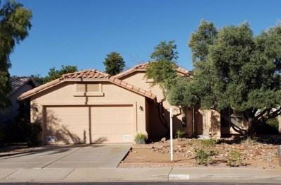 2634 S Vineyard --, Mesa, AZ 85210 - MLS#: 5835648