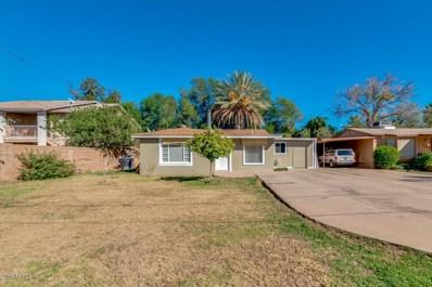 121 S Barkley --, Mesa, AZ 85204 - MLS#: 5835649
