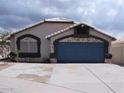 5811 N 77TH Drive, Glendale, AZ 85303 - MLS#: 5835663