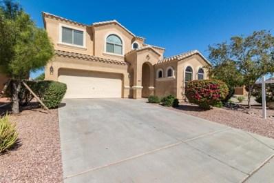 10422 W Trumbull Road, Tolleson, AZ 85353 - MLS#: 5835664