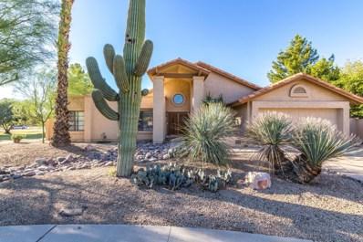 123 W Myrna Lane, Tempe, AZ 85284 - MLS#: 5835673