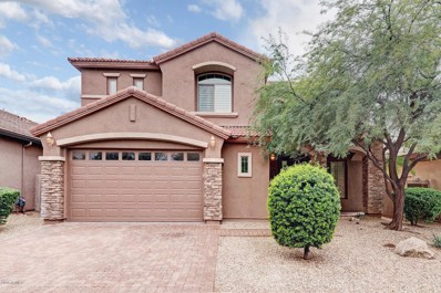 3409 W Languid Lane, Phoenix, AZ 85086 - #: 5835681