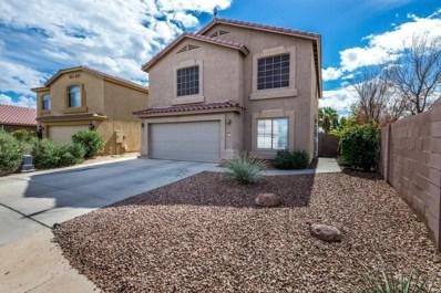 2201 N 105TH Avenue, Avondale, AZ 85392 - MLS#: 5835684