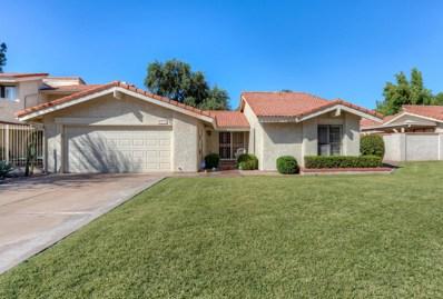 7632 N Pinesview Drive, Scottsdale, AZ 85258 - #: 5835691