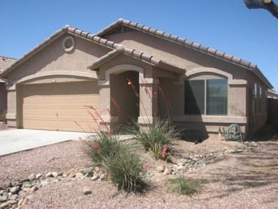 13732 W Keim Drive, Litchfield Park, AZ 85340 - MLS#: 5835696