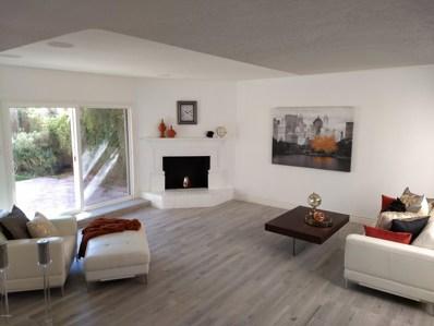 7729 N Via De Calma --, Scottsdale, AZ 85258 - #: 5835699