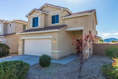 14980 N 174TH Drive, Surprise, AZ 85388 - MLS#: 5835700
