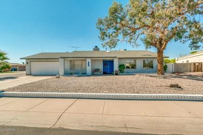 3040 W Waltann Lane, Phoenix, AZ 85053 - MLS#: 5835701