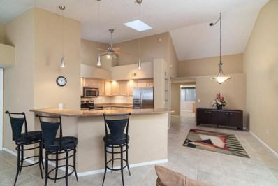 64 N 63RD Street Unit 53, Mesa, AZ 85205 - MLS#: 5835708