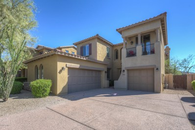 9993 E South Bend Drive, Scottsdale, AZ 85255 - MLS#: 5835720