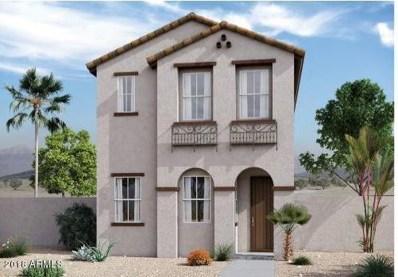 4534 S Emerson Street, Chandler, AZ 85248 - MLS#: 5835733