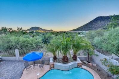 2115 E Electra Lane, Phoenix, AZ 85024 - MLS#: 5835737