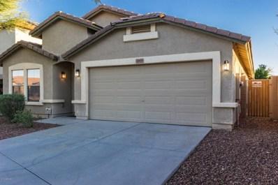 11855 W Robin Court, Sun City, AZ 85373 - MLS#: 5835740