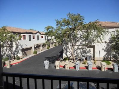 3150 E Beardsley Road Unit 1087, Phoenix, AZ 85050 - MLS#: 5835744