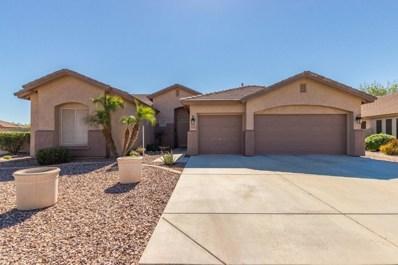 2393 E Waterview Place, Chandler, AZ 85249 - MLS#: 5835757