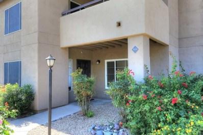 9450 E Becker Lane Unit 1030, Scottsdale, AZ 85260 - MLS#: 5835761