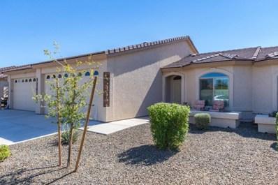 10960 E Monte Avenue Unit 233, Mesa, AZ 85209 - MLS#: 5835768
