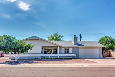 8049 E Lewis Avenue, Scottsdale, AZ 85257 - MLS#: 5835773