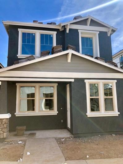 4554 S Emerson Street, Chandler, AZ 85248 - MLS#: 5835774
