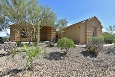 33205 N 138th Street, Scottsdale, AZ 85262 - #: 5835794