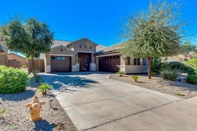 1353 W Holstein Trail, San Tan Valley, AZ 85143 - MLS#: 5835795