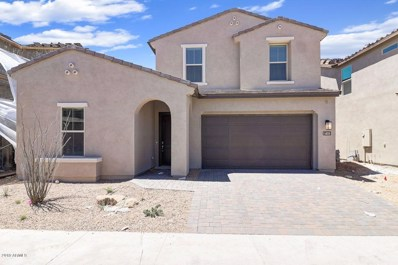 6520 E Rose Marie Lane, Phoenix, AZ 85054 - MLS#: 5835814
