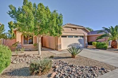 17728 W Paradise Lane, Surprise, AZ 85388 - MLS#: 5835820