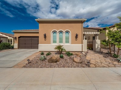 384 E Vesper Trail, San Tan Valley, AZ 85140 - MLS#: 5835821