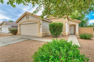 5233 E Flower Avenue, Mesa, AZ 85206 - MLS#: 5835822