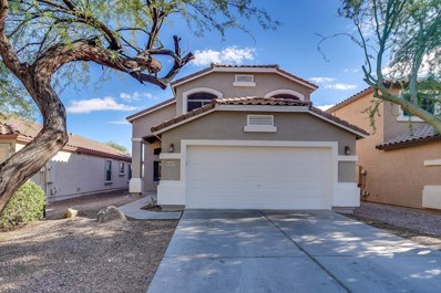 4069 E Mine Shaft Road, San Tan Valley, AZ 85143 - #: 5835831