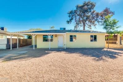 4535 W Crittenden Lane, Phoenix, AZ 85031 - MLS#: 5835834
