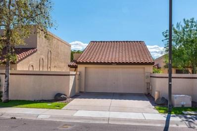 10925 E Hope Drive, Scottsdale, AZ 85259 - MLS#: 5835835