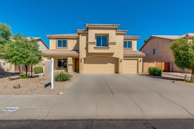 4340 E Silverbell Road, San Tan Valley, AZ 85143 - #: 5835842