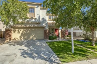 6982 W Glenn Drive, Glendale, AZ 85303 - MLS#: 5835843