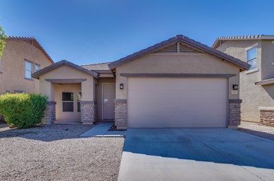 21827 E Creosote Drive, Queen Creek, AZ 85142 - MLS#: 5835849