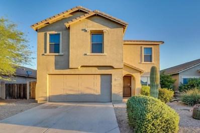 18214 E El Viejo Desierto --, Gold Canyon, AZ 85118 - MLS#: 5835851