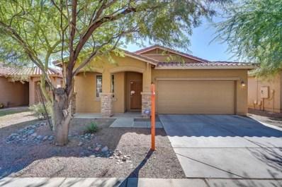 7011 W St Charles Avenue, Laveen, AZ 85339 - MLS#: 5835857