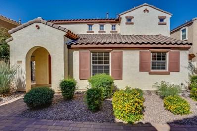 2859 E Bart Street, Gilbert, AZ 85295 - MLS#: 5835860