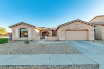 5405 W Sunland Avenue, Laveen, AZ 85339 - MLS#: 5835873