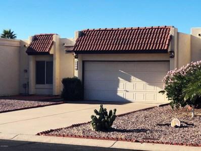7006 E Jensen Street Unit 139, Mesa, AZ 85207 - MLS#: 5835878