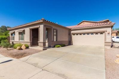 2642 E Bellerive Drive, Chandler, AZ 85249 - MLS#: 5835880