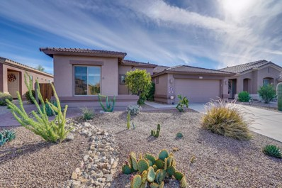 17797 W Desert View Lane, Goodyear, AZ 85338 - MLS#: 5835887