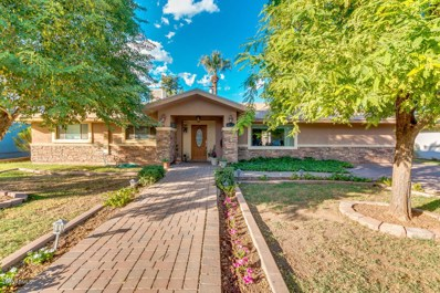 866 E 8TH Street, Mesa, AZ 85203 - MLS#: 5835898