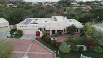 6139 N 31ST Court, Phoenix, AZ 85016 - MLS#: 5835900