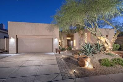 6883 E Mighty Saguaro Way, Scottsdale, AZ 85266 - MLS#: 5835914
