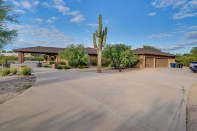 2635 N 64TH Street, Mesa, AZ 85215 - MLS#: 5835919