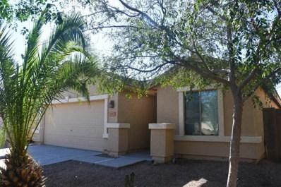 507 W Gascon Road, San Tan Valley, AZ 85143 - MLS#: 5835921