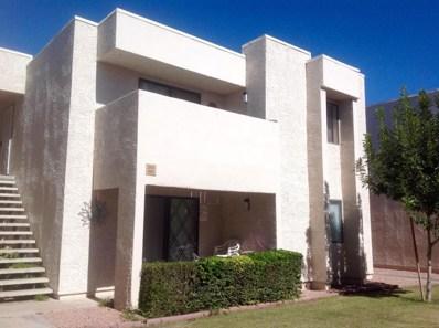 1920 W Lindner Avenue Unit 255, Mesa, AZ 85202 - MLS#: 5835928